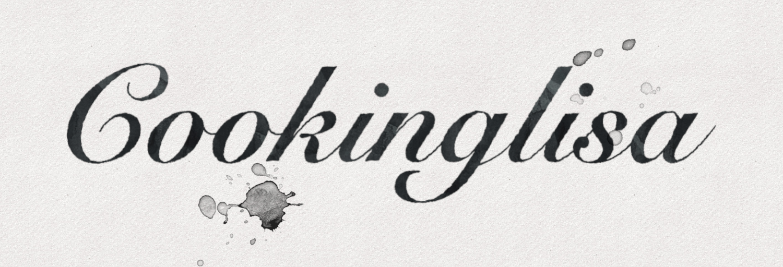 Cookinglisa